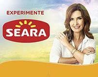 Folder Seara