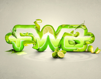 FWA - Fresh Lemon