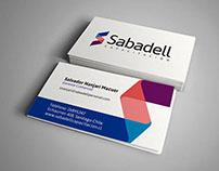 Sabadell Capacitación