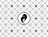 PauGuardia - New Identity