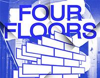 Four Floors Above