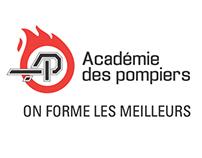 Académie des Pompiers