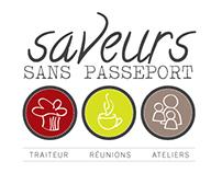 Saveurs Sans Passeport