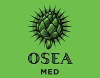 OSEA - Restaurant