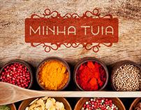 Restaurante Minha Tuia