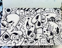 2015 doodle