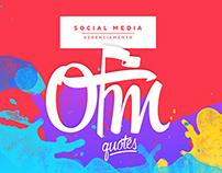 OTM Quotes