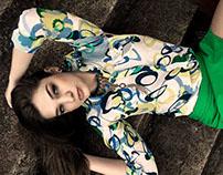 Hot Seven | Primavera-Verão 2014