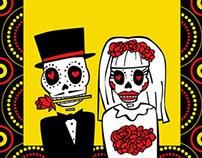 Wedding and Event Invitations