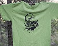 Camiseta colaboradores Vertical Cabanera 2014