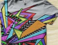 abstrack!