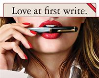 Patterson Pens