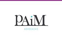 Paim Lawyers | Identity