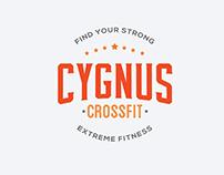Cygnus Crossfit