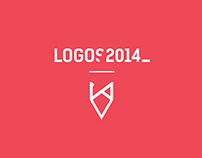 LOGOS2014_