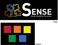 """Sense"" Branding"