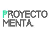Proyecto Menta MX