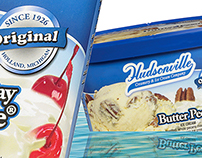 Captivation Capital® Alerts Windy City Ice Cream Lovers