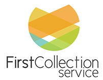 First Collection Service
