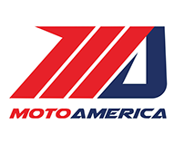 Track Elevations for MotoAmerica