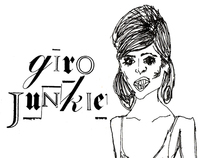 Giro Junkie E.P