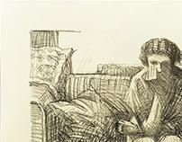 oboeva_lithography