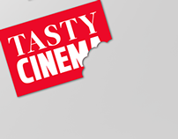 Tasty Cinema