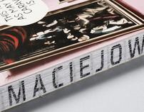 Maciejowski