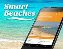 Smart Beaches
