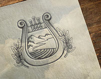 Urla Municipality Logo // Contest Entry