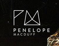 Penelope MacDuff