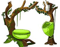 Pee-A-Tree