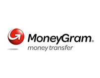 MoneyGram Kiosk Service Design