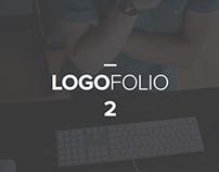 Logo Folio 2