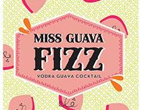 Miss Guava Fizz