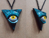 Isobez Jewelry