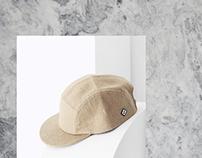 Instagram Product Shots | Menswear