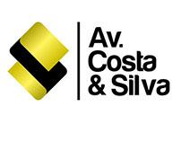 Identidade Visual - Av. Costa e Silva