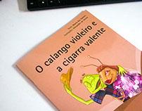 Coleção PAIC Prosa e Poesia 2013