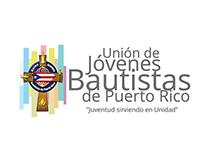 Unión de Jóvenes Bautistas de Puerto Rico