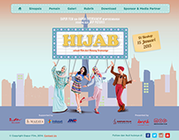 FIlm Hijab