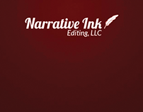 Narrative Ink Editing