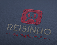 Reisinho  confecção textil (becadesign.pt)