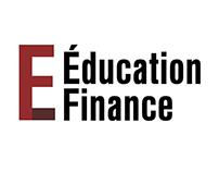 ÉducationFinance.ca