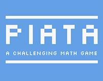 Piata game