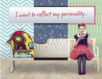 Your Personality - Jennian Homes