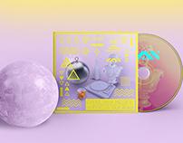 Cover art for Dancing Inside (Ouji Remix)
