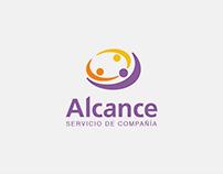 DISEÑO DE TAZA -ALCANCE 20 AÑOS AGENCIA KEY