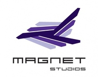 Magnet Studios