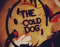 The Cold Dog